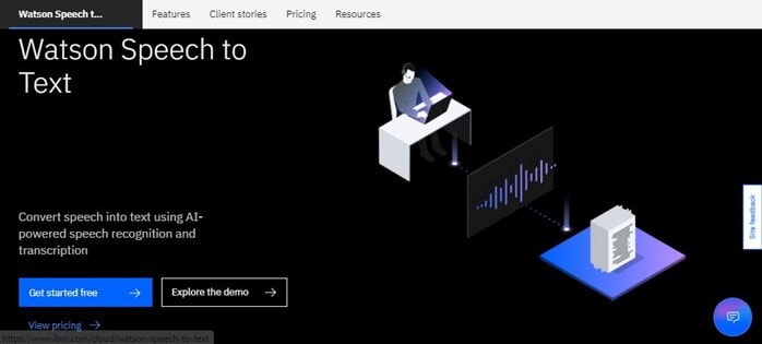 ibm-voice-recognition