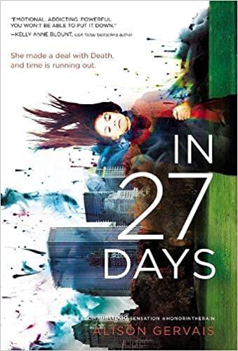8-in-27-days