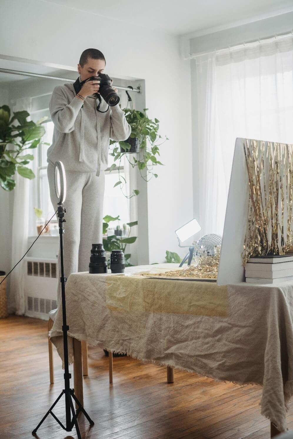 9-beauty-video-lighting