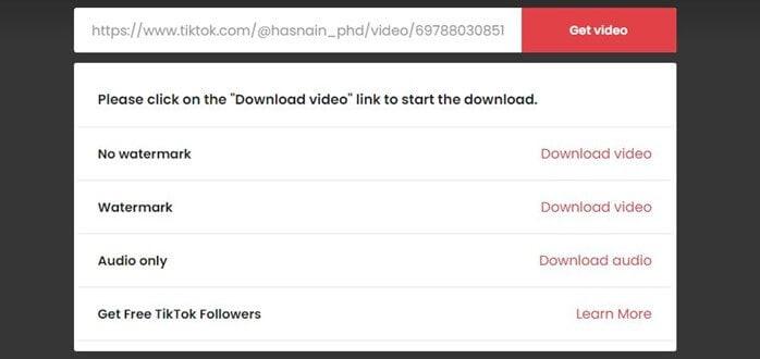 download-tiktok-video-from-url