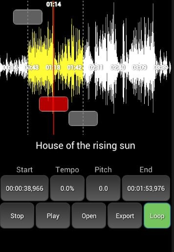 10 Best Pitch Changer App on iPhone and Android