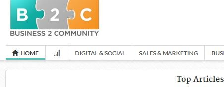 business 2 community video marketing blog