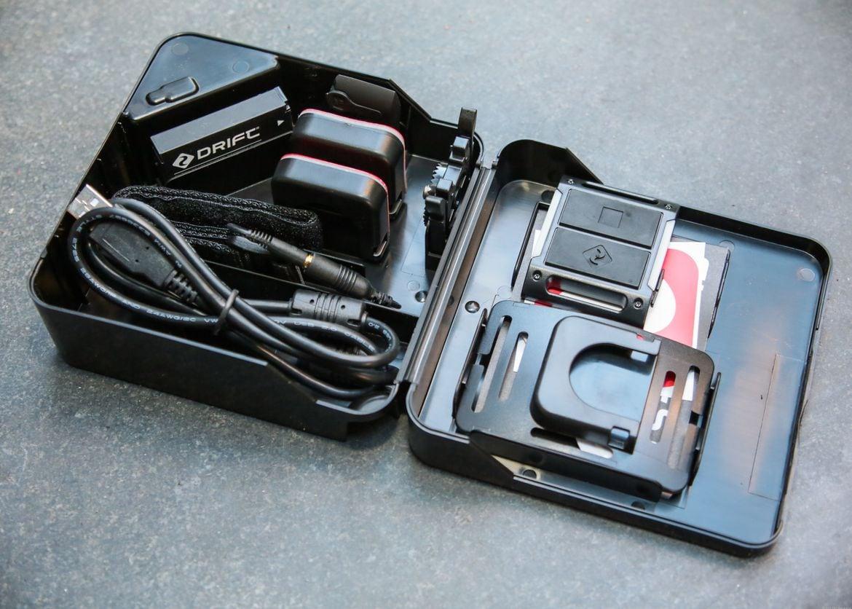 Drift-Ghost-S-accessories