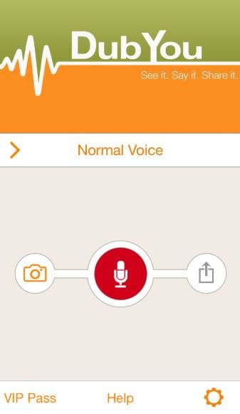 Video Voice Changer: How to Change Voice of Videos