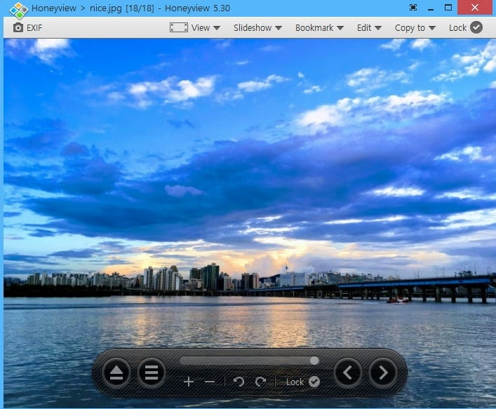 Windows 10 photos alternative