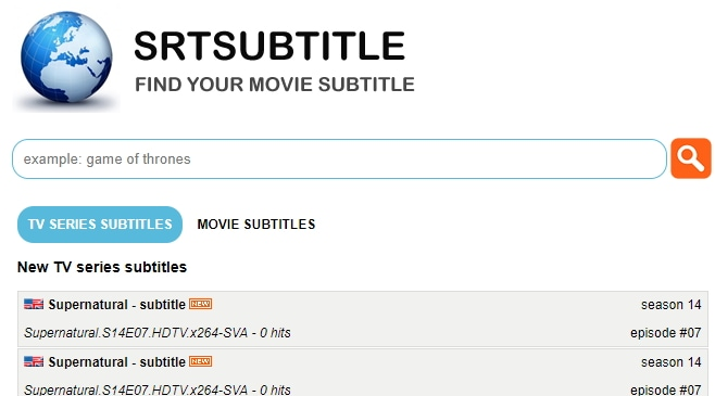15 Best Websites to Download Subtitles for Movies Easily