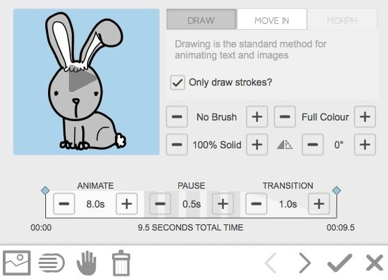 10 Best Free Whiteboard Animation Software for 2019