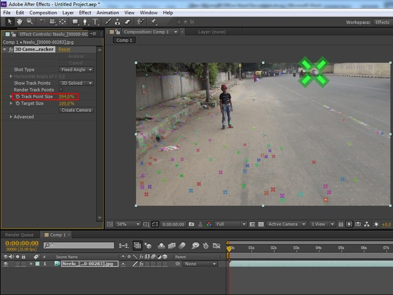 add-3d-camera-tracking-in-after-effects