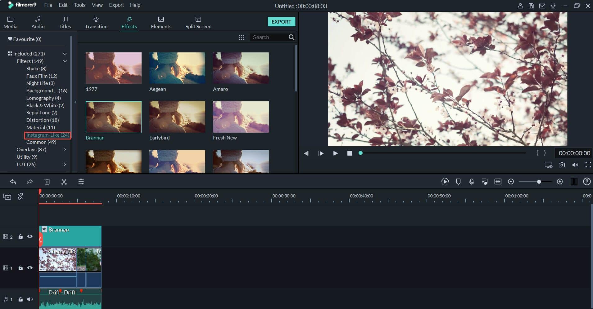 add-filmora9-filters