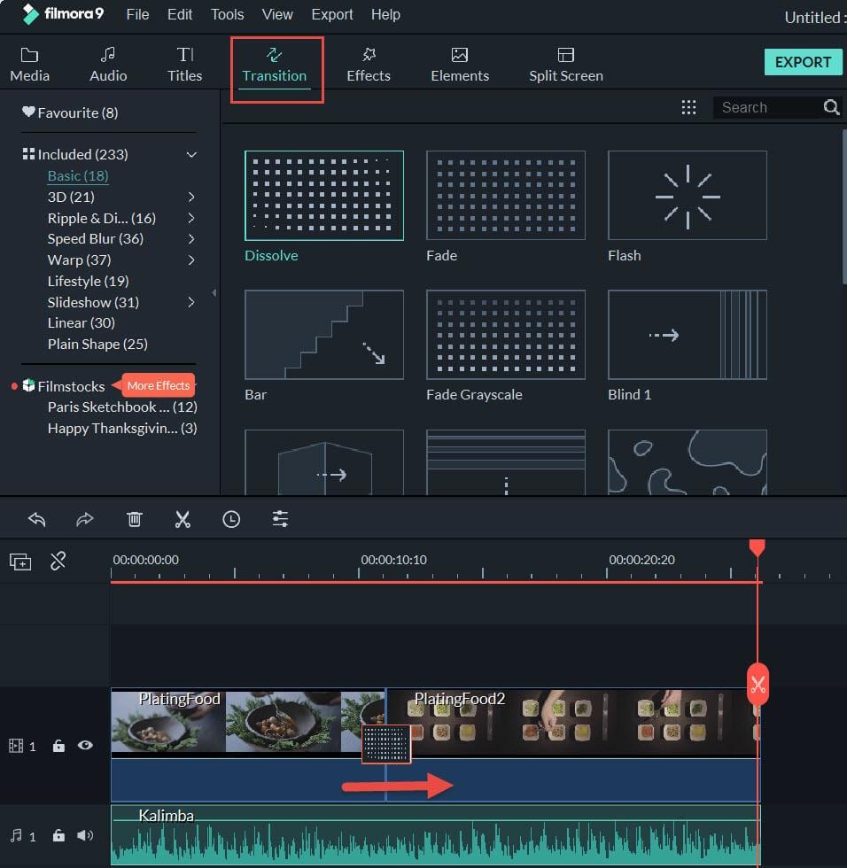 add-filmora9-transition