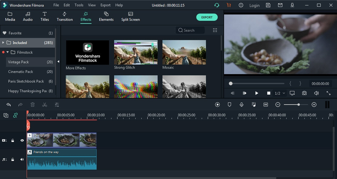 Add Music To Tiktok Video