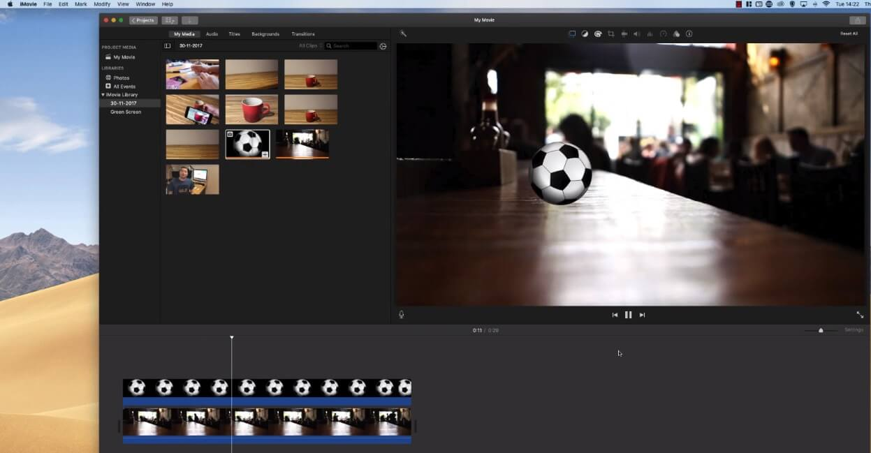 add-several-keyframes-imovie-keyframing