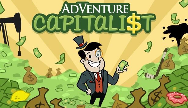 adventure-capitalist-poster