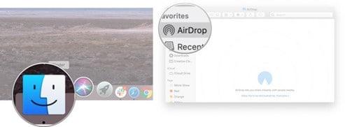 airdrop-detail-setting-on-mac-step2