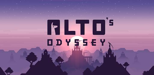 alto's-odyssey-poster