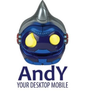 andy-poster