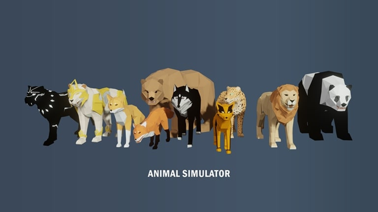 animal-simulator-poster