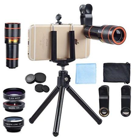 apexel-12x-zoom-telephoto-lens