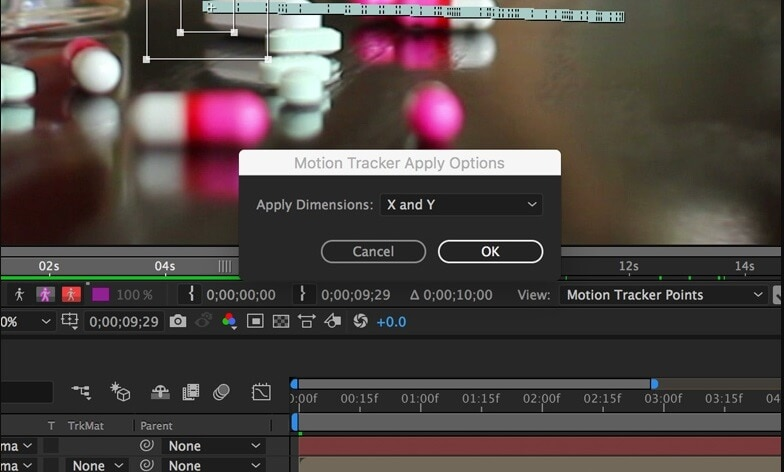 apply-dimensions-tracking-after-effects