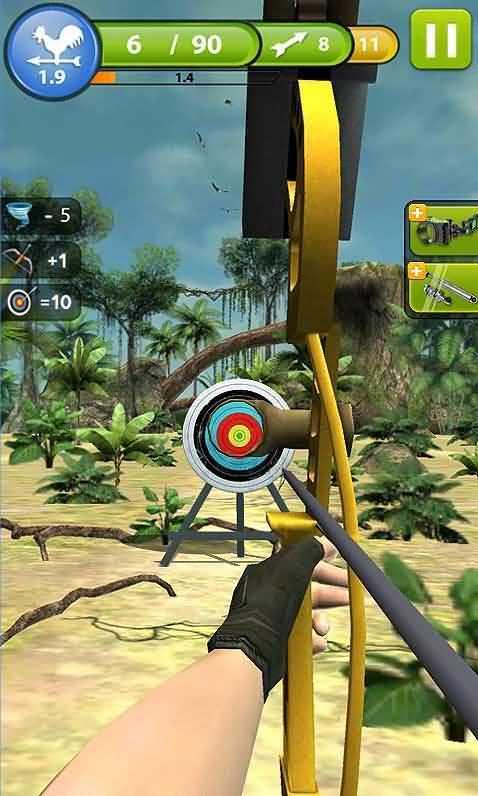 archery-master-3d