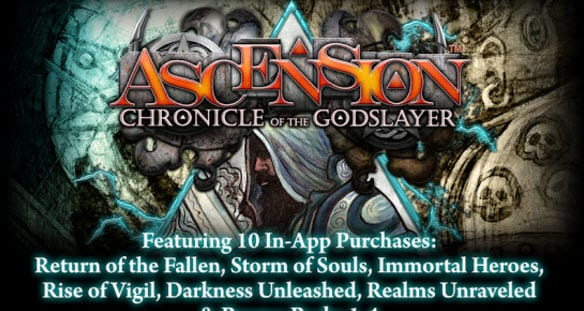 ascension-android