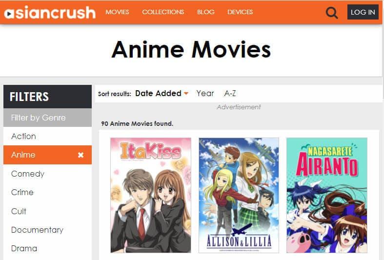 asian crush website