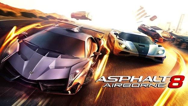 asphalt-8-airborne-poster
