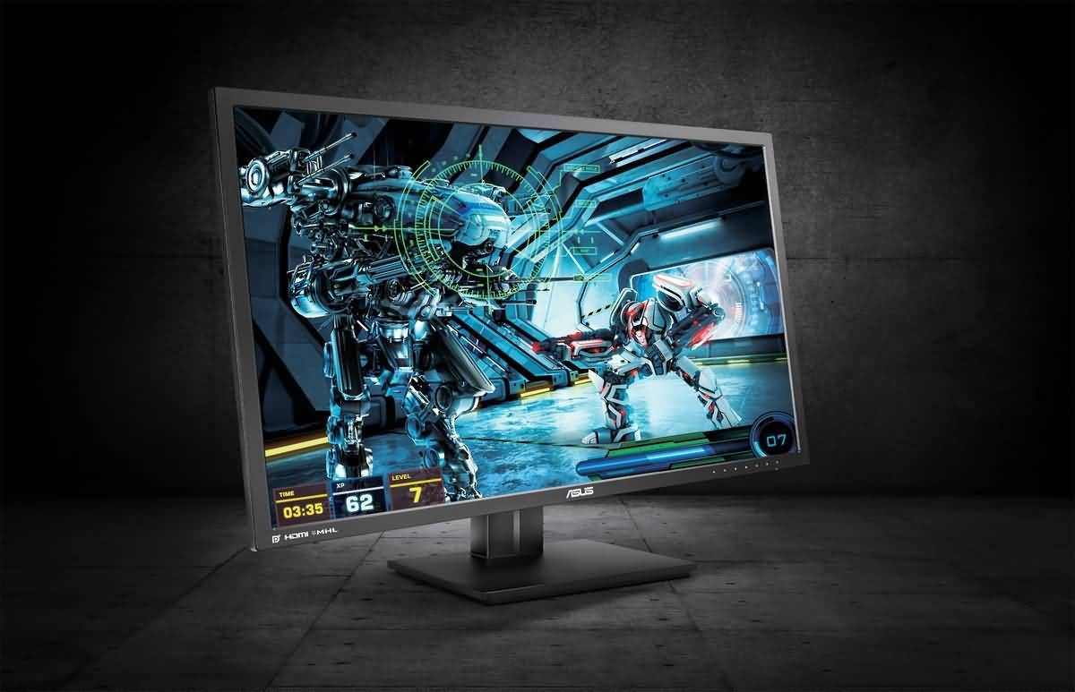 asus-4k-monitor-for-mac