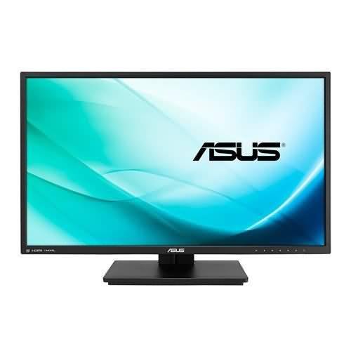 ASUS PB279Q 27 4K UHD Monitor