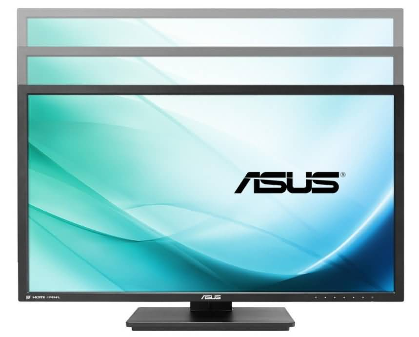 asus-pb287q-4k-monitor