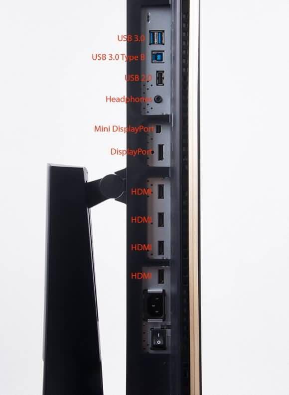 asus-proart-pa329q-ports