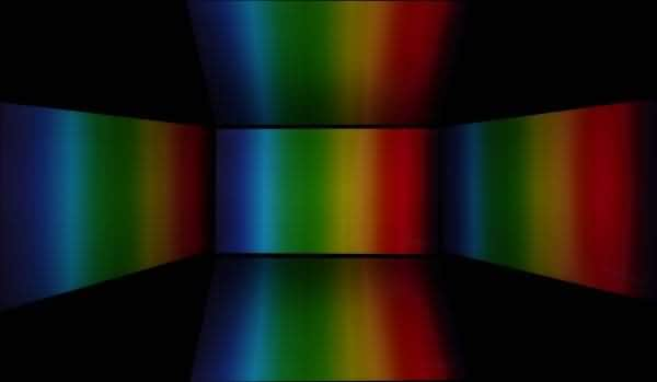 asus-rog-swift-pg27aq-color