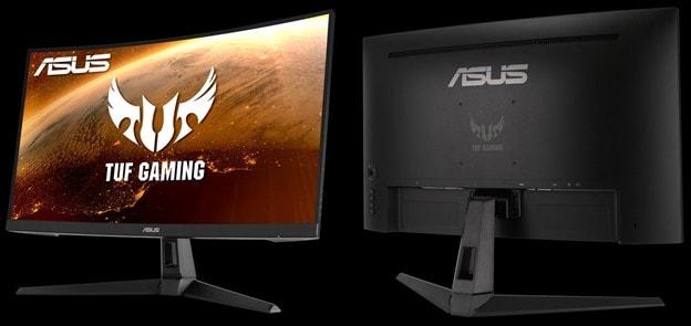 asus-tuf-gaming-monitor-poster