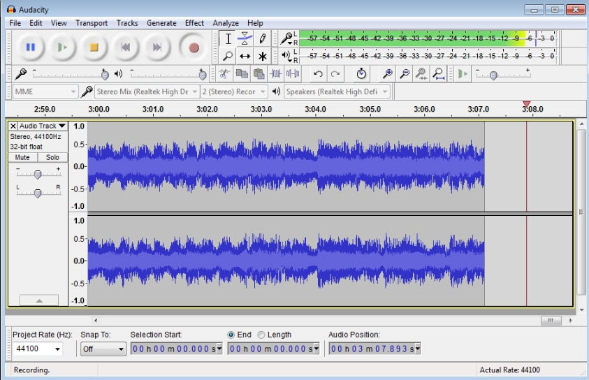 10 Best Free Audio Editors For Windows And Mac Totally Free