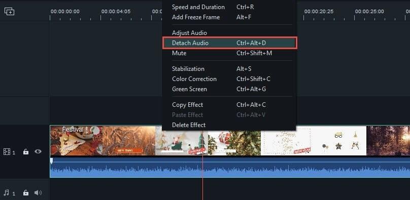 áudio-desconexão 6