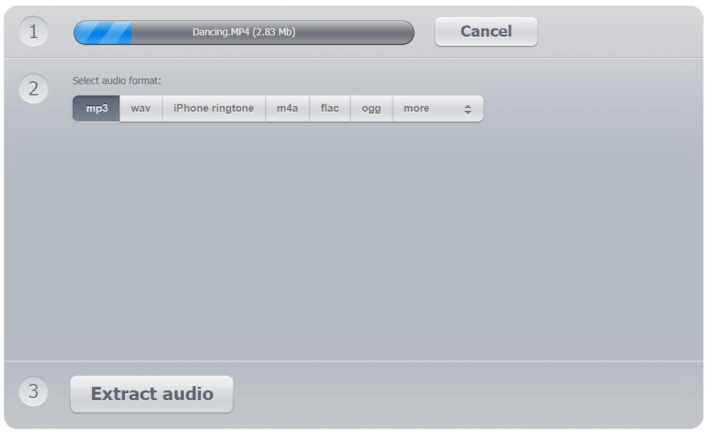online audio remover.jpg