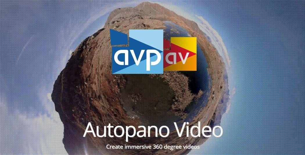 autopano-video