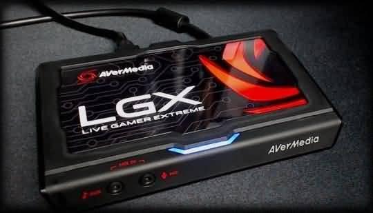 avermedia-live-gamer-extreme