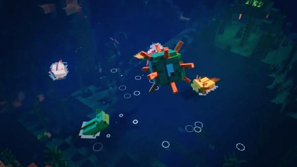 axolotls-fighting-poster