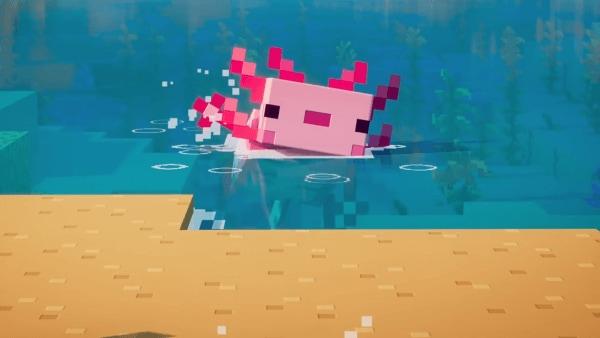 axolotls-poster