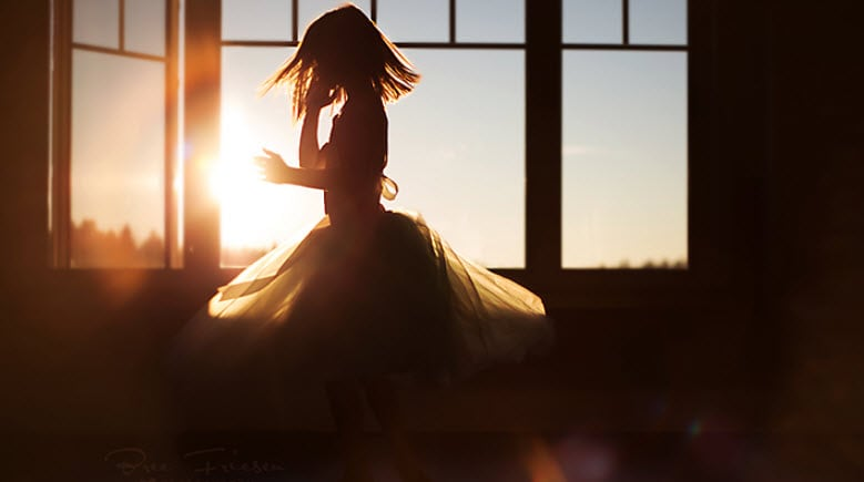 backlight-photography