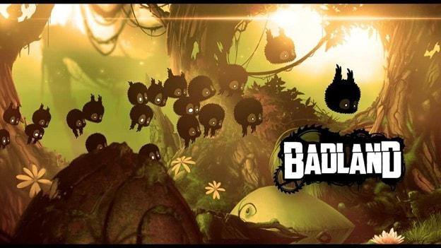 badland-poster