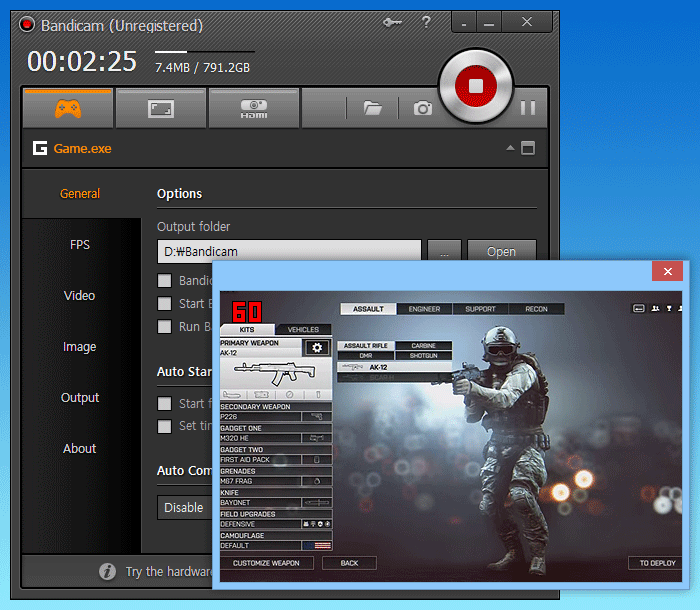 Best Alternatives To Open Broadcaster Software