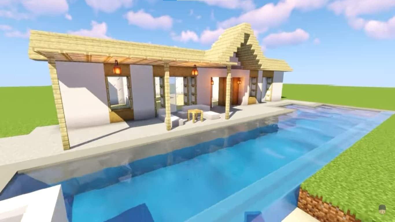 beach-house-poster