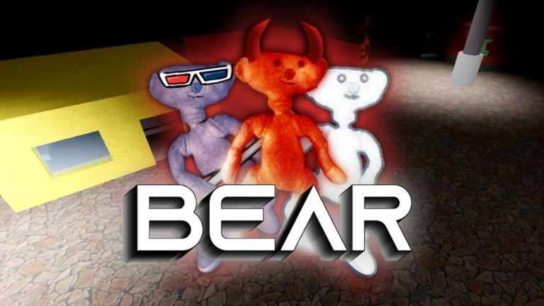 bear-alpha