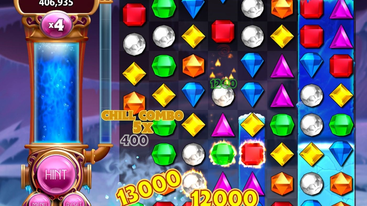 bejeweled-poster