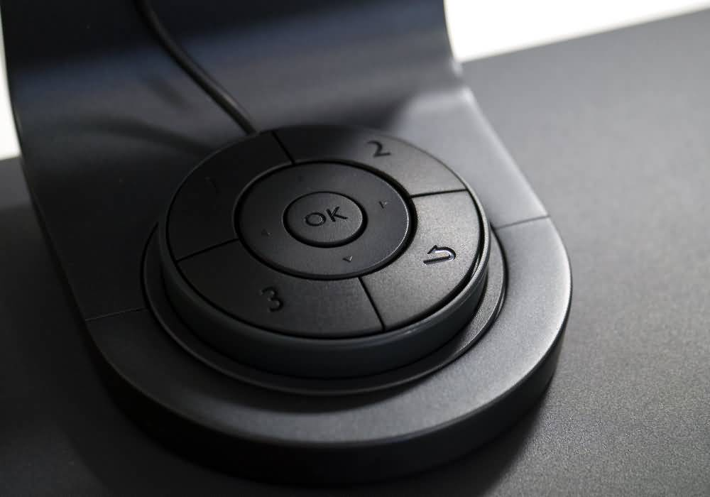 botón-puck-benq-sw320-hotkey