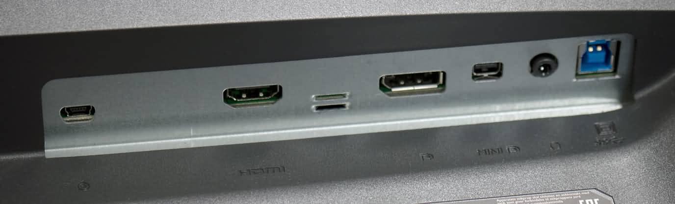 benq-sw320-ports