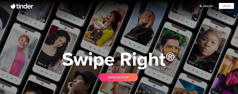 Best Dating Apps Tinder