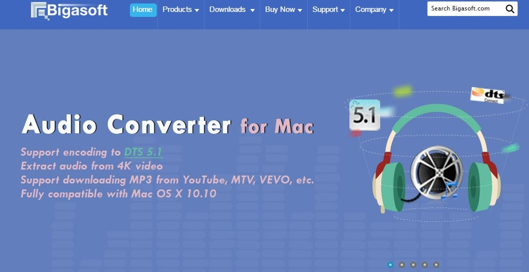 How to Convert M4A to MP3 on Mac OS X?